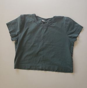 Wilfred Basic Tee